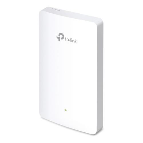 Беспроводной Wi-Fi маршрутизатор TP-LINK EAP225-Wall