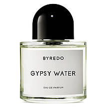Byredo Gypsy Water парфюмированная вода 50 ml. (Байредо Цыганская вода), фото 2