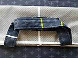 Экосумка - торба для покупок, фото 2