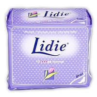 "Прокладки ""Lidie"" 3к 10шт/-238/16"