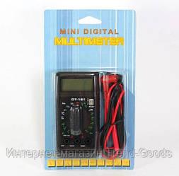Мультиметр DT-181 SKL11-235889