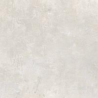 Керамическая плитка для пола Pacific Ivory 600x600 айвори ректификат