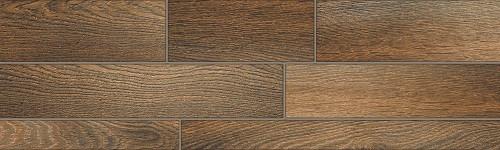 Плитка напольная Дрем коричневый