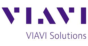Платформма Observer VIAVI Solutions Inc.