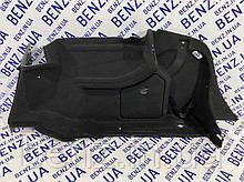 Обшивка багажника справа Mercedes C207/W207 A2076900641, A20769006419F08