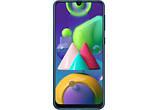Телефон Samsung SM-M215F Galaxy M21 2020 4/64GB Duos green (официальная гарантия), фото 4