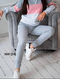 Элегантный женский спортивный костюм 369 (24)