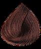 Крем-краска для волос SERGILAC 6/56 120 мл
