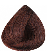 Крем-фарба для волосся SERGILAC 6/56 120 мл, фото 1