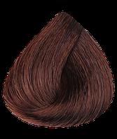 Крем-краска для волос SERGILAC 6/56 120 мл, фото 1
