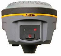 GNSS RTK приемник South Galaxy G1 + контроллер H3+ПО Surv X