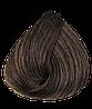Крем-краска для волос SERGILAC 6/80 120 мл