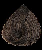 Крем-краска для волос SERGILAC 6/80 120 мл, фото 1