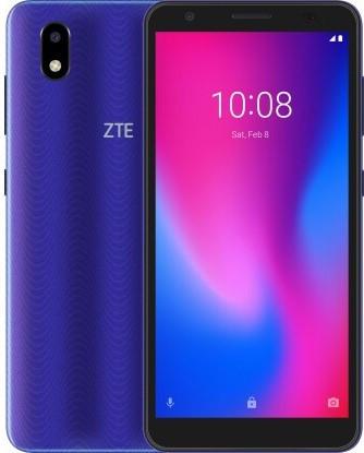 ZTE BLADE A3 2020 1/32 GB Blue
