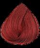 Крем-краска для волос SERGILAC 6/88 120 мл