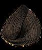 Крем-фарба для волосся SERGILAC 5/35 120 мл