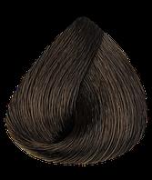 Крем-фарба для волосся SERGILAC 5/35 120 мл, фото 1
