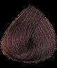 Крем-фарба для волосся SERGILAC 5/56 120 мл