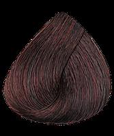 Крем-фарба для волосся SERGILAC 5/56 120 мл, фото 1