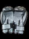 Перчатки боксерские Rival RIV-6001, фото 2