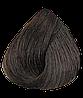 Крем-фарба для волосся SERGILAC 5/81 120 мл
