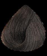 Крем-фарба для волосся SERGILAC 5/81 120 мл, фото 1