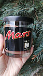Шоколадная паста Twix, Mars, фото 2