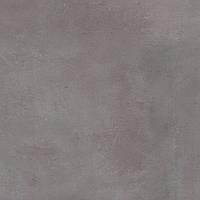 Керамическая плитка для пола Oslo Grey 600x600 ректификат