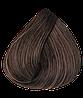 Крем-краска для волос SERGILAC 4/4 120 мл