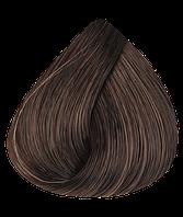 Крем-краска для волос SERGILAC 4/4 120 мл, фото 1