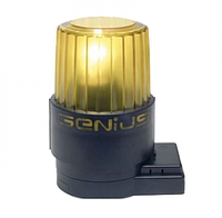 Лампа Guard 230V INTERMITTENT