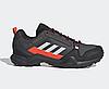 Оригінальні чоловічі кросівки Adidas Terrex AX3 GORE-TEX Hiking (FX4568)