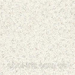 51196903 обои Melody Франция Lutece 0.53см виниловые на флизелине влагостойкие