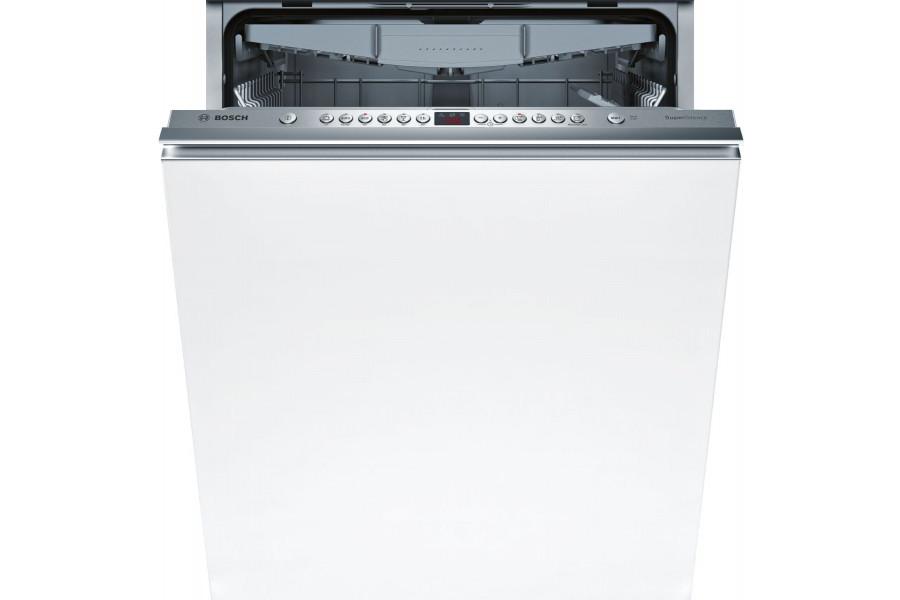 Посудомийна машина Bosch SMV46KX08E