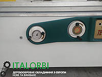 Форматно-розкрійний верстат Tecnica DI 2000, фото 1