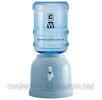 Кулер для воды PD-B без нагрева и охлаждения
