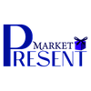 PresentMarket