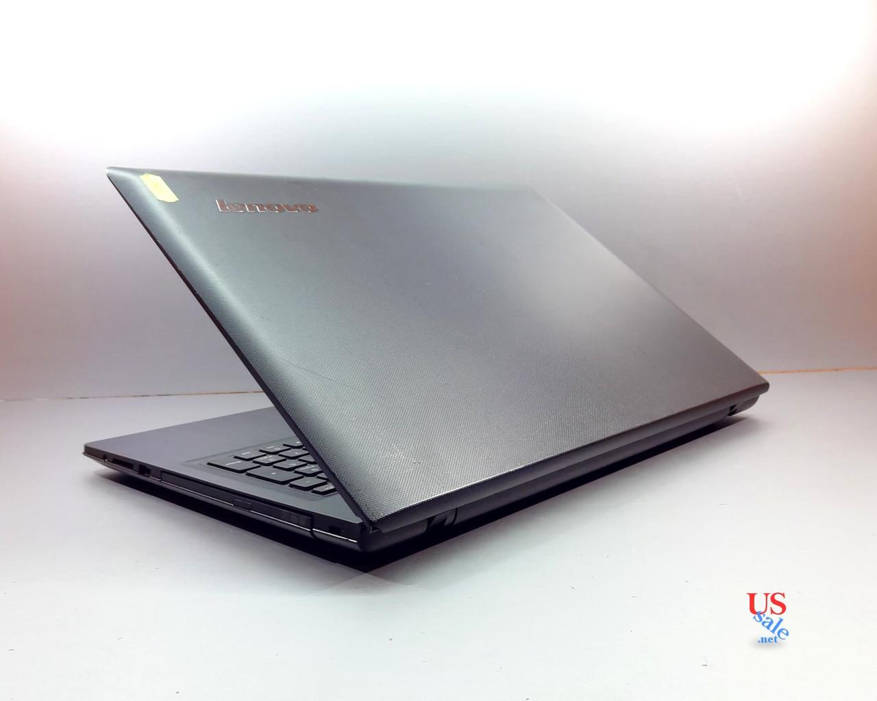 Ноутбук Lenovo G50-80 Гарантия!