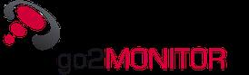 Go2MONITOR