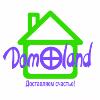 DomoLand - помогаем обустроить дом:-)!