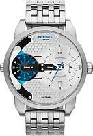 Чоловічі годинники Diesel DZ7305
