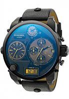 Чоловічі годинники Diesel DZ7127