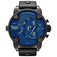 Чоловічі годинники Diesel DZ7257