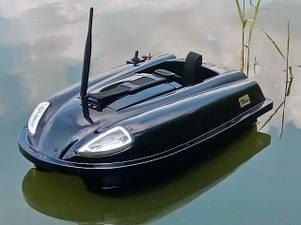 Карповые кораблики Carp Сruiser XL серия