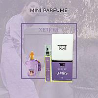 Elite Parfume Xerjoff La Tosca, женский 33 мл