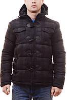 Зимние куртки Sony Bono
