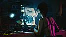 Cyberpunk 2077 (російська версія) PS5, фото 2