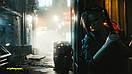 Cyberpunk 2077 (російська версія) PS5, фото 3