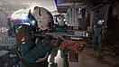 Cyberpunk 2077 (російська версія) PS5, фото 6