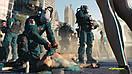 Cyberpunk 2077 (російська версія) PS5, фото 7